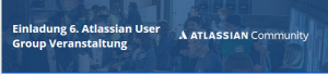 Insight_Atlassian_Einladung