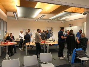 Atlassian_Insight_Event_Linz