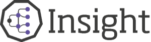 Insight_Logo_Anarcon